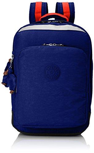 Kipling - COLLEGE - Grand sac à dos - Star Blue C - (Bleu)