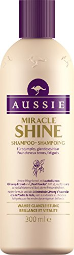 aussie-miracle-shine-shampoing-pour-cheveux-ternes-et-fatigues-300-ml