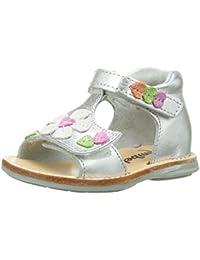 Minibel Kelly, Chaussures Bébé marche bébé fille