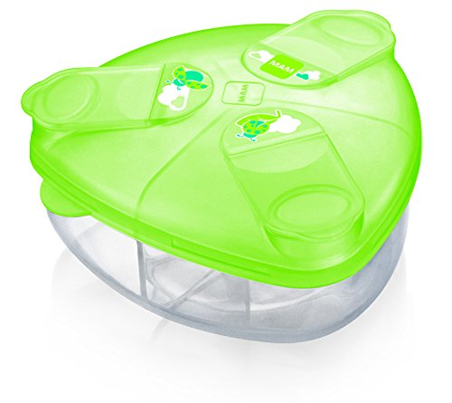 mam-milk-powder-dispenser-green
