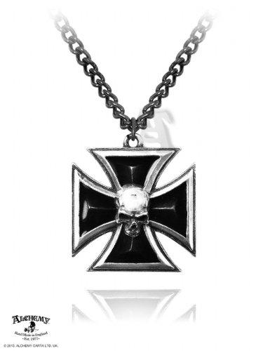 alchemy-gothic-metal-wear-la-cruz-del-caballero-negro-para