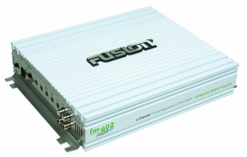 fusion-2-channel-marine-amplifier-white
