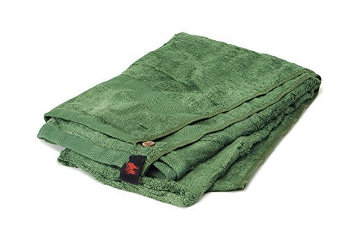 grand-trunk-unisex-bamboo-travel-towelgreenone-size-by-grand-trunk