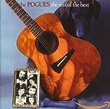 The Pogues Musica tradizionale britannica e folk celtico
