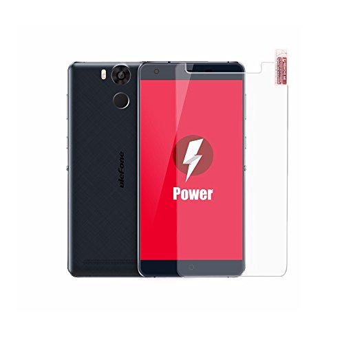 ulefone-power-proteggi-schermo-screen-protector-kugi-r-ulefone-power-di-alta-qualita-9h-durezza-hd-p