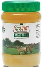 GOSEVA Real Ghee 500 ml