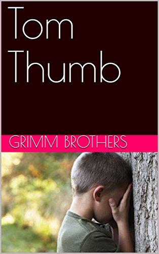 Tom Thumb (English Edition)