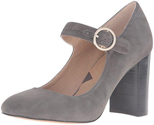 adrienne-vittadini-footwear-womens-goalie-dress-pump-dark-grey-95-m-us