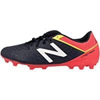 Bota de fútbol New Balance Visaro Control AG Galaxy