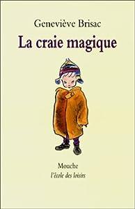 """Afficher """"La craie magique"""""""