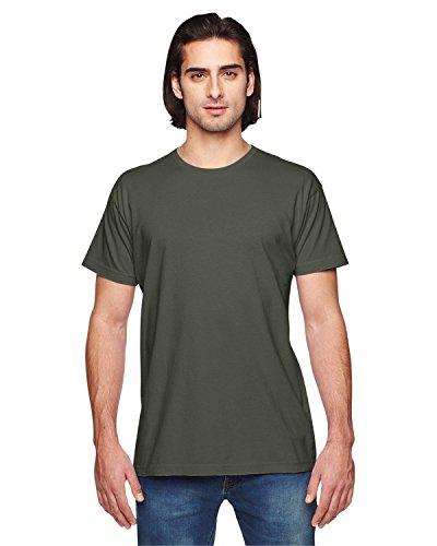 american-apparel-t-shirt-uomo-lieutenant-x-small