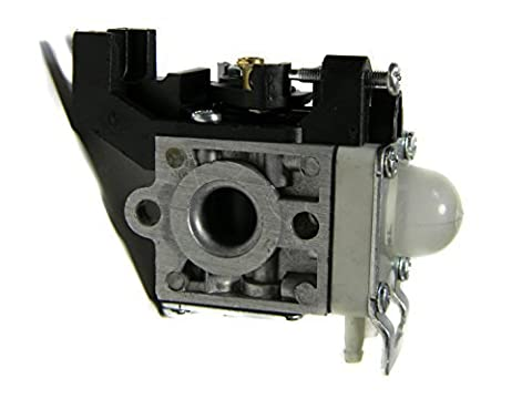 Carburetor Zama RB-K93 Bin# SUN RB-K93 + V103001500 by