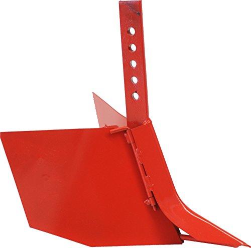 motorhacke pflug gebraucht kaufen nur 2 st bis 70 g nstiger. Black Bedroom Furniture Sets. Home Design Ideas
