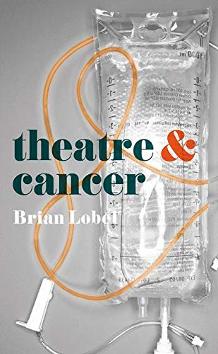 Theatre and Cancer