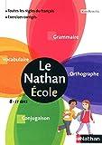 Le Nathan Ecole
