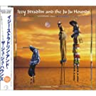 Izzy Stradlin And The Juju Hounds(japon) [Import allemand]