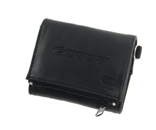 Target Dart Tasche Carrera Performance Wallet