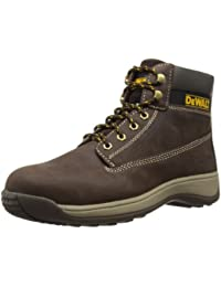 Blackrock sf7613 Sicherheit Hiker