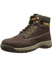 Blackrock sf7903Sicherheit Hiker