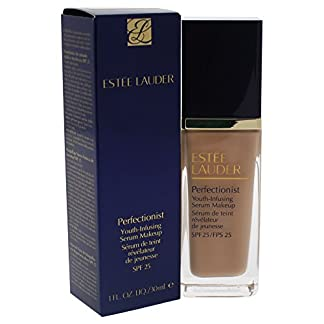 Estee Lauder Perfectionist Fondo de Maquillaje Tono 10-30 ml
