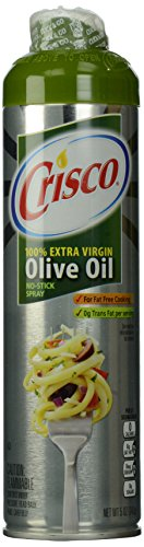 crisco-100-extra-virgin-olive-oil-no-stick-fatfree-cooking-spray-141g-can
