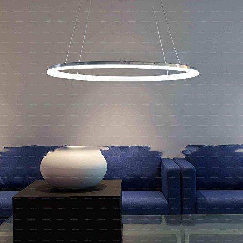 ouku-pendelleuchte-modernes-design-wohn-led-ring-kronleuchterpendelleuchten-led-zeitgenoessisch-wohnzimmeresszimmerschlafzimmerstudierzimmerbuero-4