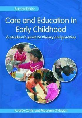 [(Early Childhood Care and Education)] [Edited by Edward Melhuish ] published on (October, 2006)