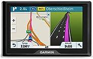 Garmin Drive 51 LMT-S EU Navigationsgerät - lebenslang Kartenupdates & Verkehrsinfos, Sicherheitspaket, 5 Zoll (12,7cm) Touc