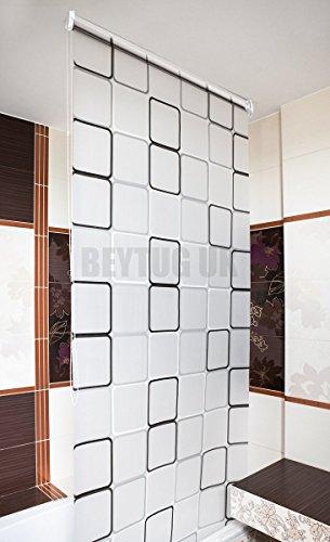 store-enrouleur-de-salle-de-bain-rideau-de-douche-extra-long-largeur-de-4-tailles-quadro-multicore-1