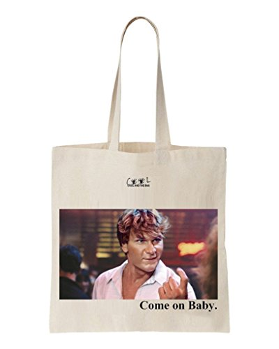 tote-bag-dirty-dancing