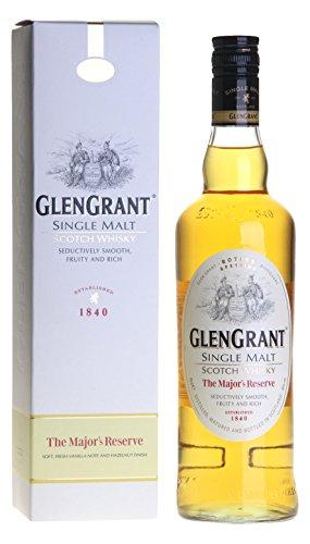 glen-grant-glengrant-scotch-whisky-single-malt-070-lt