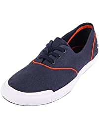 eae9e5d43 Amazon.co.uk  Lacoste - Women s Shoes   Shoes  Shoes   Bags