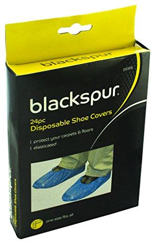 Blackspur BB-DS154 - Equipo e indumentaria de seguridad