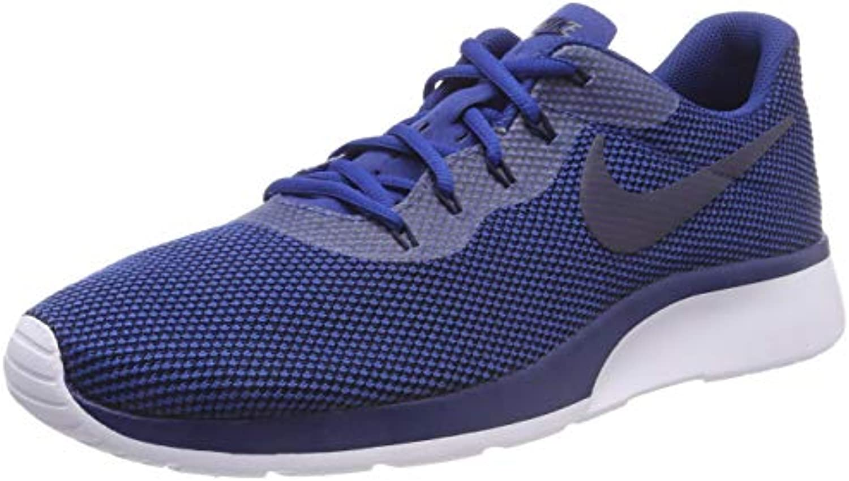 Nike Tanjun Racer, Scarpe da da da Fitness Uomo   Alla Moda    Uomo/Donne Scarpa  4910d3