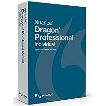 Dragon Professional Individual (PC)