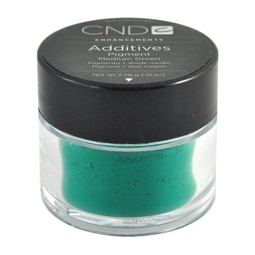 cnd-additivo-smalto-misura-media-colore-verde