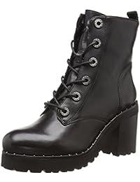 d78dc3a0866 Amazon.es  Steve Madden - Botas   Zapatos para mujer  Zapatos y ...