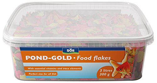 soll-pond-gold-food-flakes-3-litre