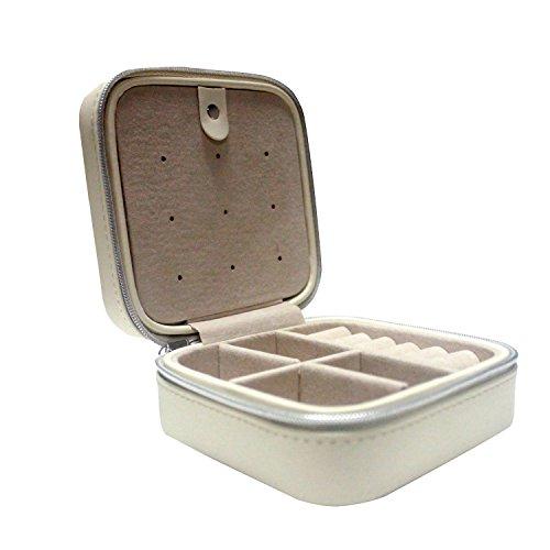 JOYOOO-Caja-Joyero-Caja-de-almacenamiento-para-anillos-pendientes-y-otros-objetos