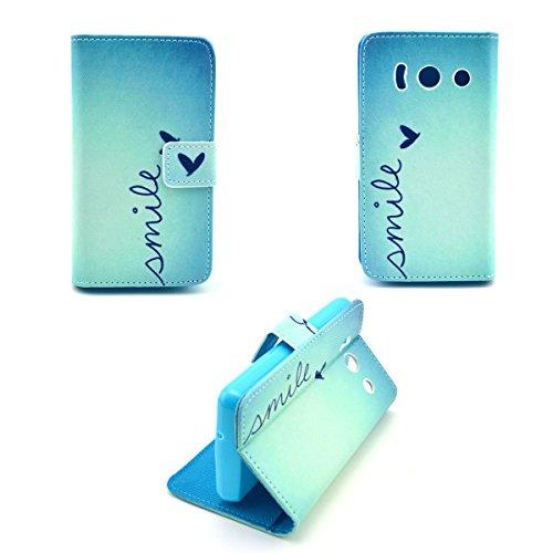 dokpavr-huawei-ascend-y300-housse-ultra-mince-etui-en-cuir-pu-flip-cassette-interieur-pour-huawei-as