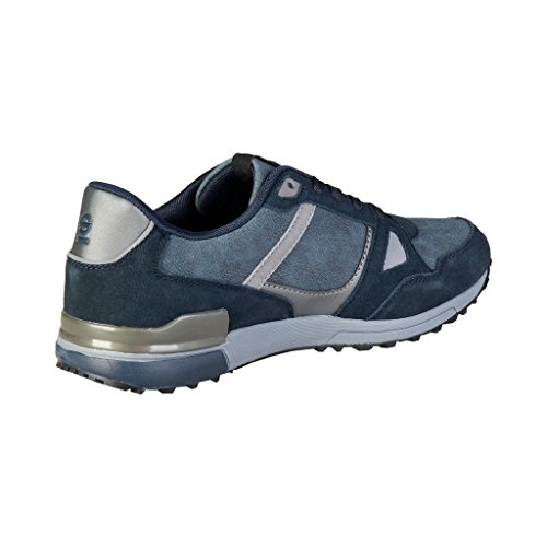 Sparco HARTLEY Sneakers Homme darkblue