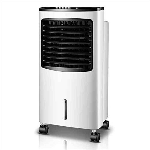 Refrigeración Blanca Unidad Aire Acondicionado portátil