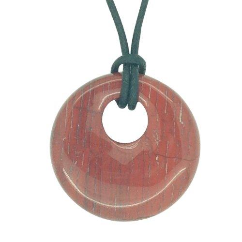 lucky-libra-birthstone-agogo-pendant-zodiac-astrology-gemstone-red-jasper