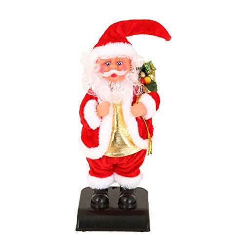 Pere No�l Jingle bells