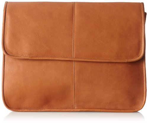 david-king-co-1-2-flap-over-envelope-tan-one-size