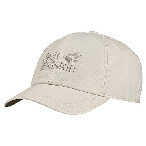 Jack Wolfskin Kappe Baseball Cap