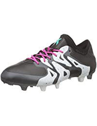 82ad93624a5 Amazon.co.uk  Artificial Ground - Football Boots   Sports   Outdoor ...