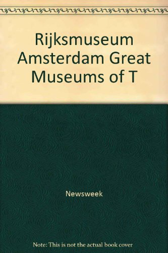 rijksmuseum-amsterdam-great-museums-of-t