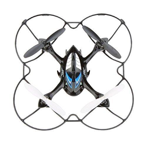 Mokingtop Jjrc H6c New Version 2.4g 4ch Headless Mode Quadcopter with 2mp Camera by Mokingtop
