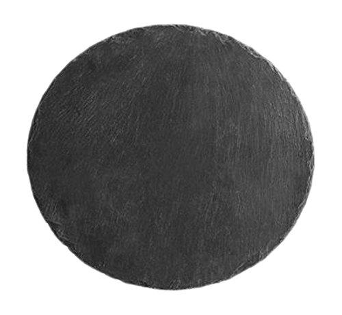 h-h-round-plate-slate-black-25-x-25-x-05-cm